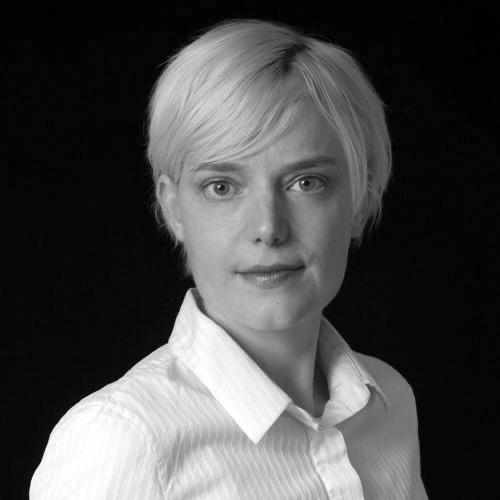Karen  Van Godtsenhoven
