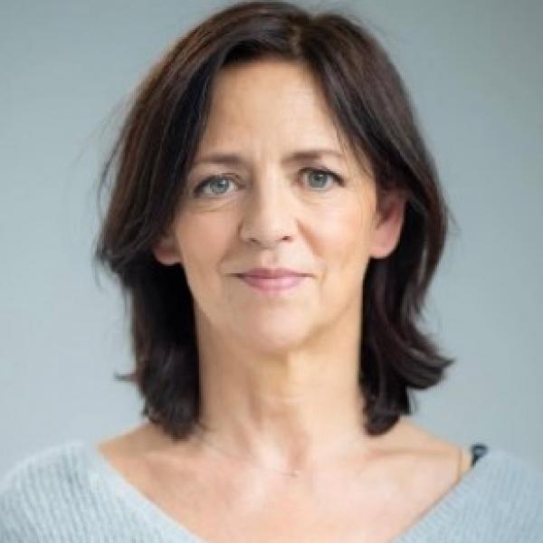 Herbekijk de videopodcast 'Iedereen Potentieel Verslaafd?' met Els Dottermans